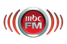 استمع الى راديو MBC Fm ام بي سي اف ام
