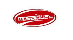 راديو موزاييك