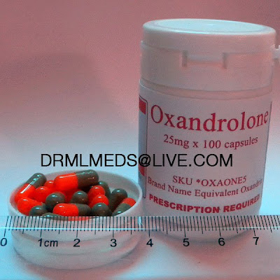 oxandrolone best price