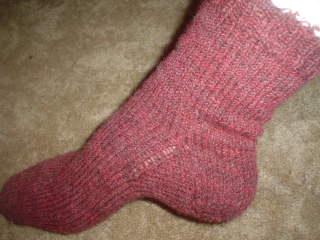 [knitting+028.JPE]