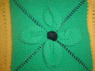 [knitting+031.JPE]