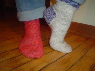 [Socks+001.JPE]