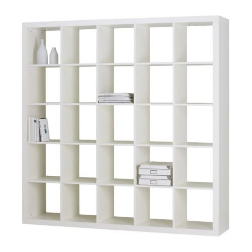 Ikea Kitchen Vancouver Island ~ Expedit+ikea+bookshelf