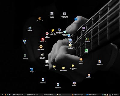 http://3.bp.blogspot.com/_qwBKHkINyP8/TMpkbROz0hI/AAAAAAAAABg/iVA41LW2Q68/s1600/Desktop-Icon-Toy-3.1-22.jpg