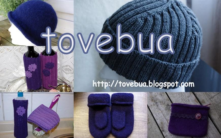 tovebua