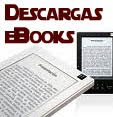 Tienda online de descargas