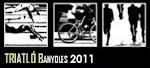 Triatló B de Banyoles