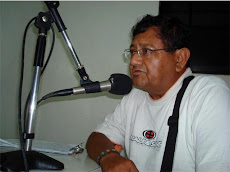 RADIO JC (EN VIVO)