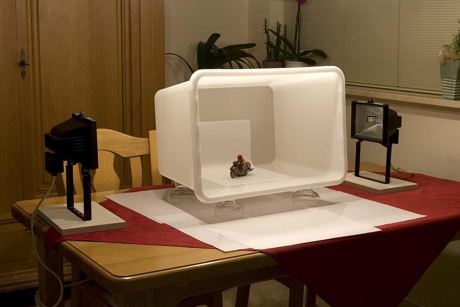 kleine wandspiegel ikea kopen interieur meubilair idee n. Black Bedroom Furniture Sets. Home Design Ideas