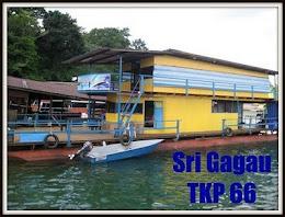 Sri Gagau
