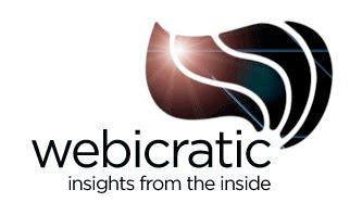 Webicratic