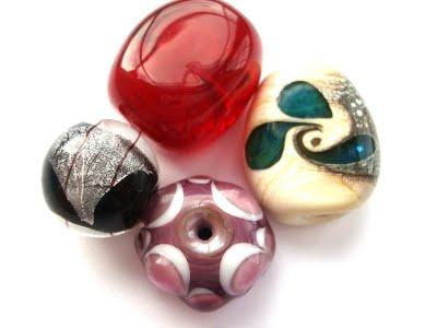 [beads]