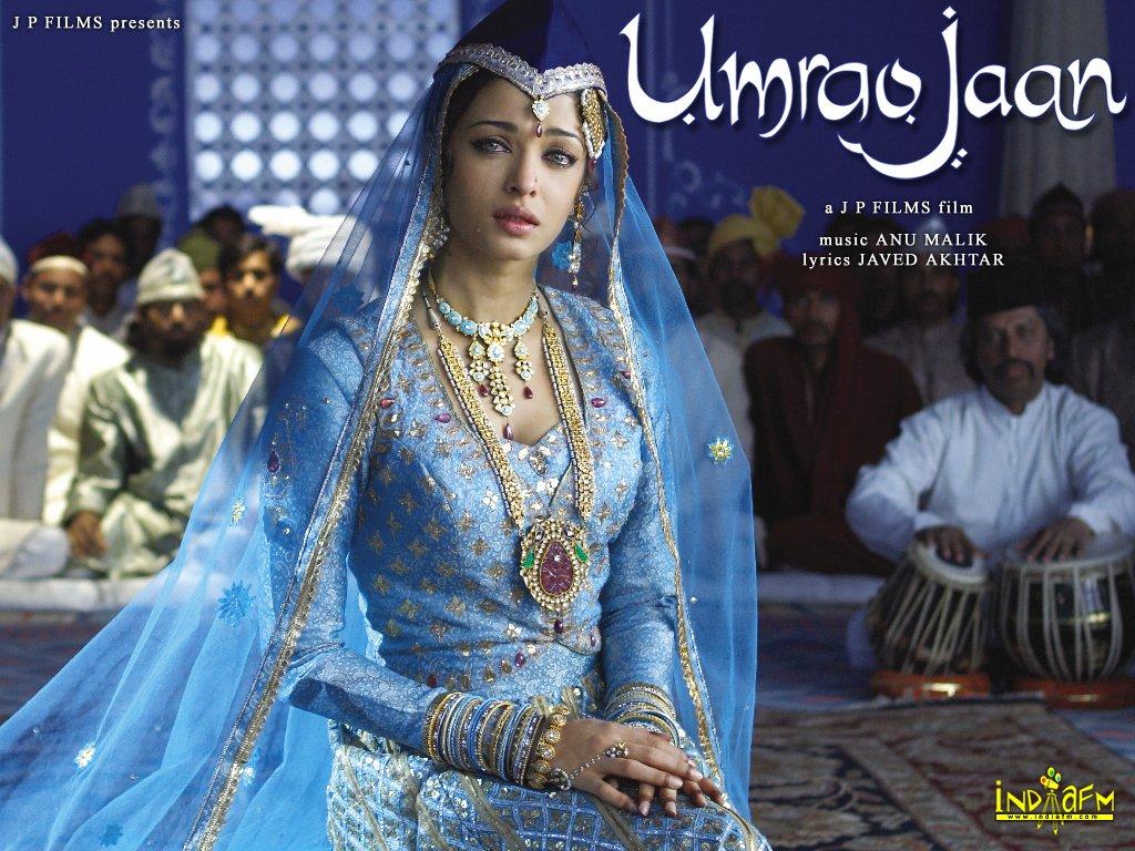 Kesari Bollywood Hindi Movie MP3 Songs Download Free Hindi Music
