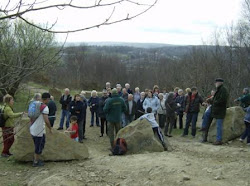 Friends of Wincobank Hill
