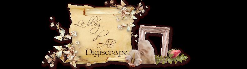 AB digiscrape