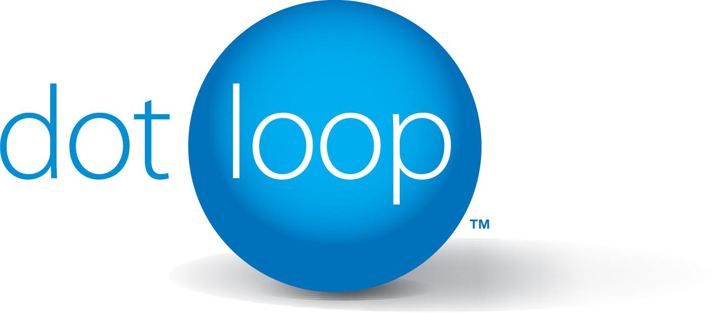 how to delete a loop on dotloop