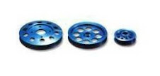 Greddy pulley kit