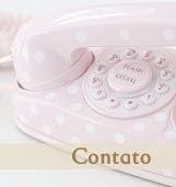 Ligue para mim