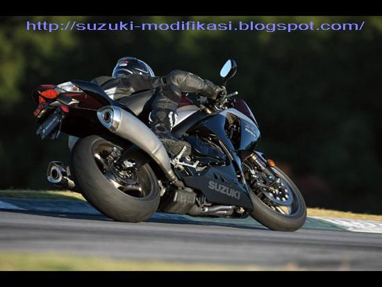 2010 Suzuki GSX-R1000 title=