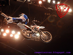 New Motocross 2010 2009 Gambar Wallpaper Aksi