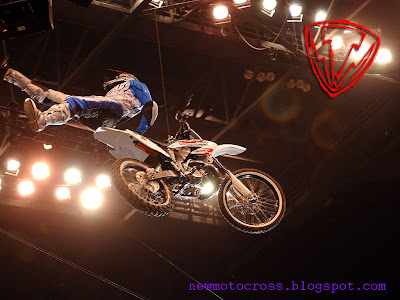 wallpapers motocross. motocross wallpaper yamaha.