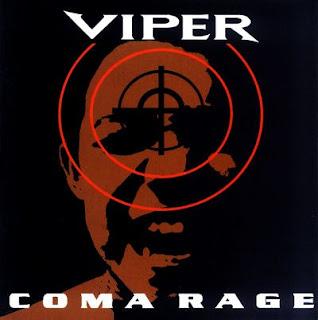http://3.bp.blogspot.com/_qxI916klmoA/TUckQZdRxFI/AAAAAAAAAik/WtAXHo0R5ZQ/s1600/Viper+-+1995+-+Coma+Rage+-+Front.jpg