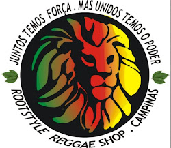 RootStyle Reggae Shop!
