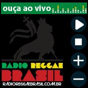 O Portal Do Reggae No Brasil