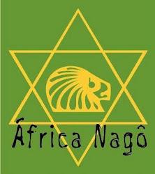 África Nagô -Dreadlocks, Artesanatos E Muito Mais