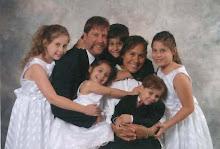 Heart Family!