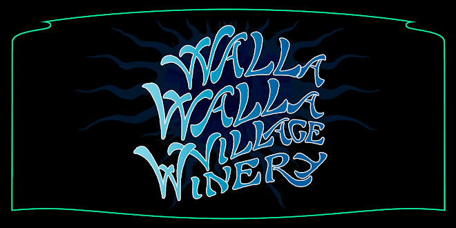 Walla Walla Village Winery
