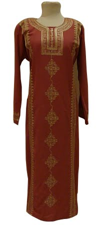 Egyptian modern clothing creative moslem clothes egyptian clothing
