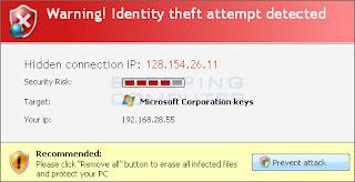 security+masteridentity-theft.jpg