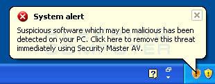security+mastersystem-alert.jpg