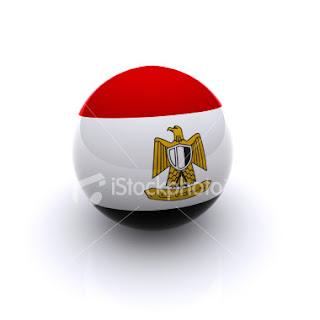 الربيع العربي  والثورة المصرية المجيدة ملف كامل
