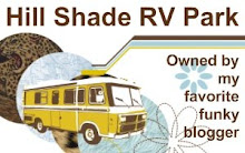 Hill Shade RV Park