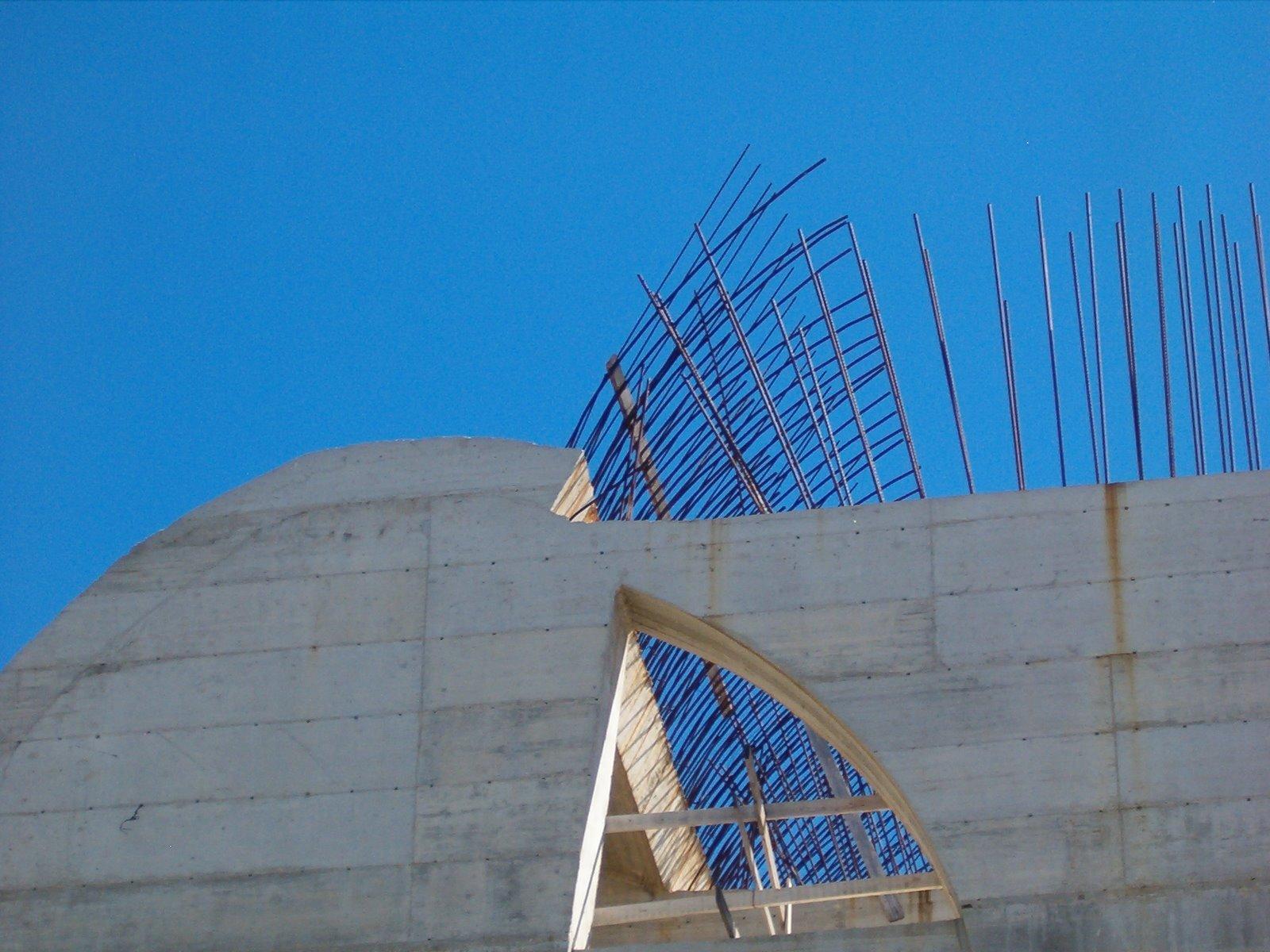 Petra dura architettura e contorni pensiero del giorno 43 anni di ricostruzione - Quanto dura periodo finestra ...
