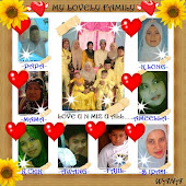 My FamilY (^O^)