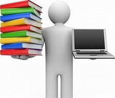 Educaciòn y Tecnologìa