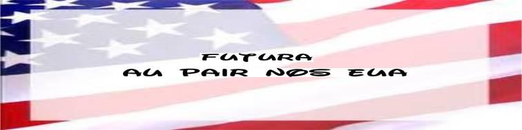 Dividindo o sonho de ser Au pair nos EUA