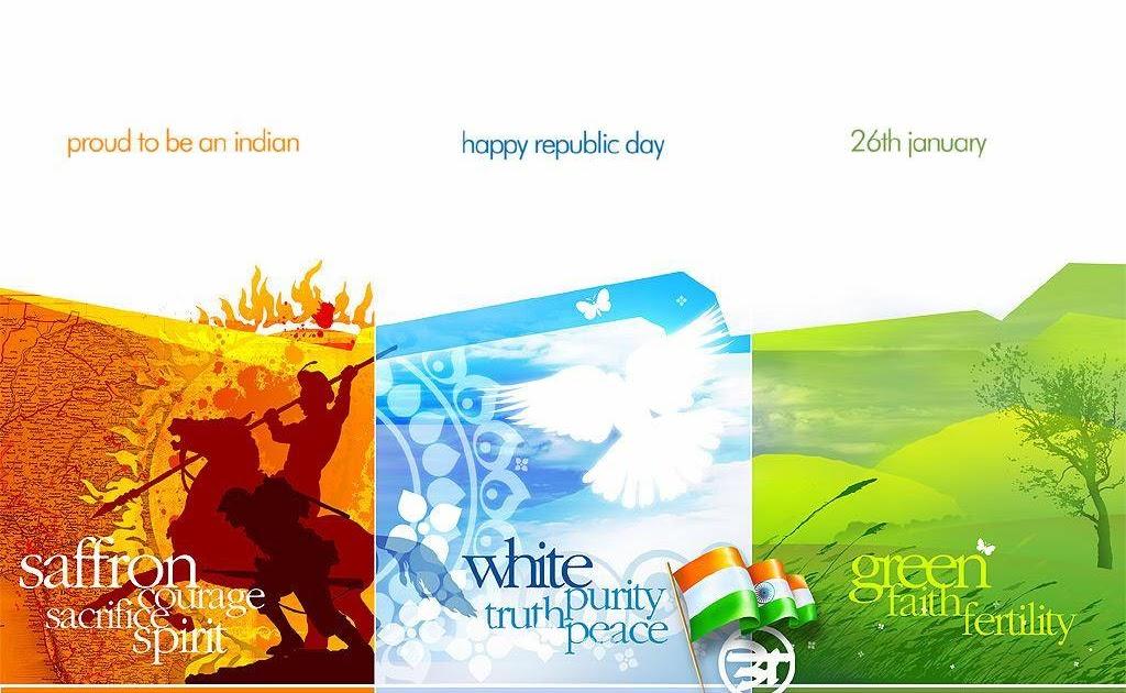 essay on republic day in punjabi