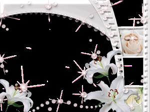 300 x 225 · 85 kB · png, Frame Cantik buat Foto Pernikahan