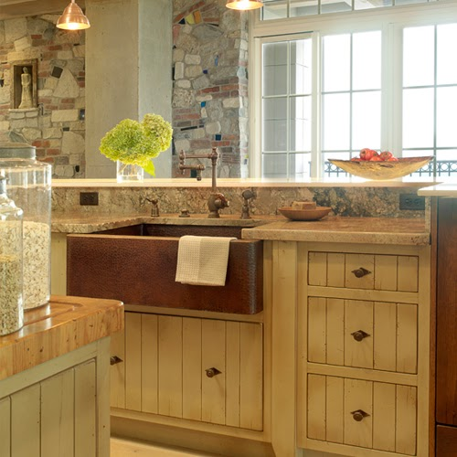 Http Www Nativetrails Net Kitchen All Kitchen And Bar Sinks