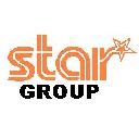 WELCOME TO STAR GROUP
