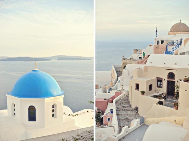 Lucky 7 - Alone? / Greece