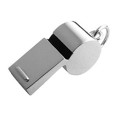 http://3.bp.blogspot.com/_qyhZ9_eXCHM/SkMMwh6X11I/AAAAAAAABLk/kuBYvlZJNbw/s400/whistle.jpg