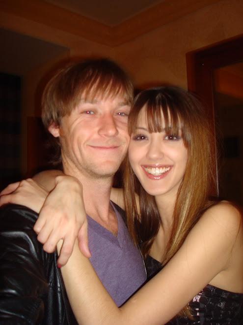 November 14,2008