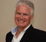 Ken Sheridan
