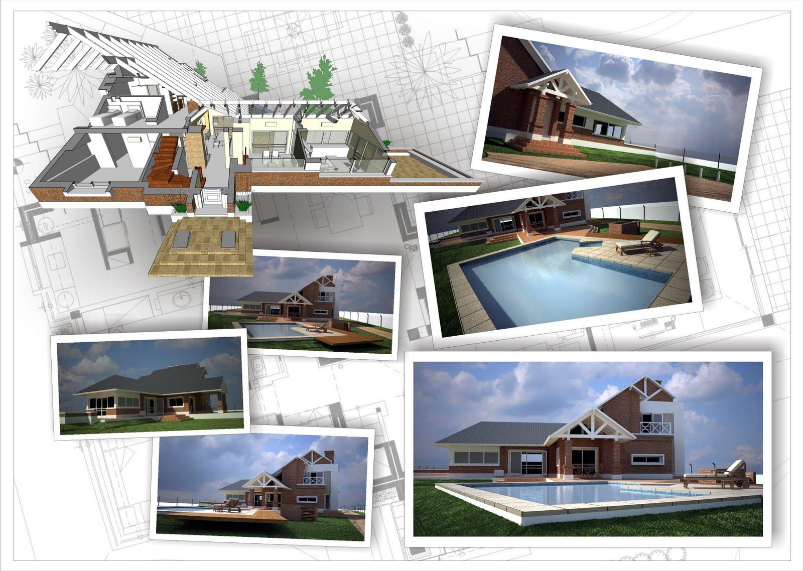 Gt Arquitectura Digital