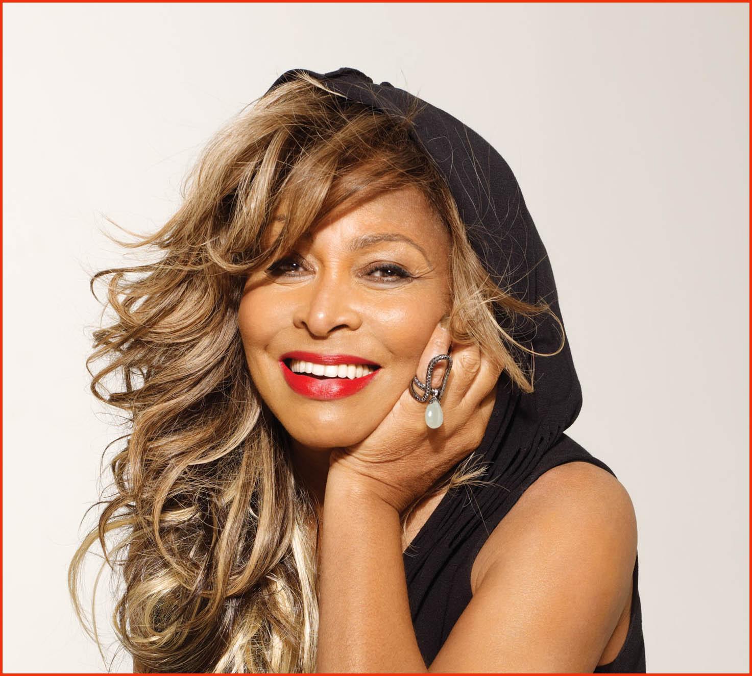 http://3.bp.blogspot.com/_qyyTi4uw4yM/TOU54deaJtI/AAAAAAAAASU/aTbLSFO3Z1o/s1600/Tina_Turner_2008_3.jpg